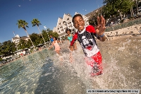 FLORIDA RESIDENTS SAVE WITH <em>walt DISNEY world</em>© resort